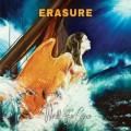 LPErasure / World Be Gone / Vinyl / Orange