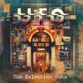LPUFO / Salentino Cuts / Vinyl