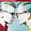 LPProclaimers / This Is The Story / Vinyl