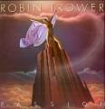 LPTrower Robin / Passion / Vinyl
