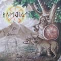 LPRamchat / Bes / Karpaty / Vinyl