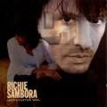 CDSambora Richie / Undiscovered Soul
