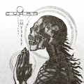 CDCyhra / Letter To Myself