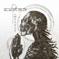 LPCyhra / Letter To Myself / Vinyl