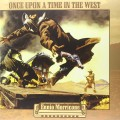LPOST / Once Upon A Time In The West / Tenkrát na západě / Vinyl