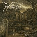 LP/CDWitherfall / Nocturnes And Requiems / Vinyl / LP+CD
