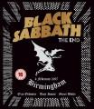 Blu-RayBlack Sabbath / End / Blu-Ray