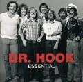 CDDr.Hook / Essential