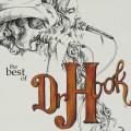 CDDr.Hook / Best Of