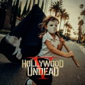 CDHollywood Undead / Five