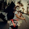 LPHollywood Undead / Five / Vinyl