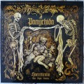 LPPanychida / Haereticalia / Vinyl