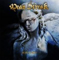 CDMean Streak / Blind Faith