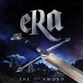 CDEra / 7th Sword