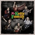 2CDKelly Family / We Got Love / Live / 2CD