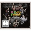 2CD/2DVDKelly Family / We Got Love / Live / 2CD+2DVD