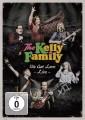 2DVDKelly Family / We Got Love / Live / 2DVD