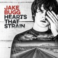 LPBugg Jake / Hearts That Strain / Vinyl
