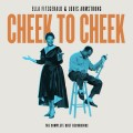 4CDFitzgerald Ella/Armstrong Louis / Cheek To Cheek / 4CD