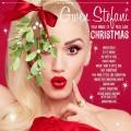 LPStefani Gwen / You Make If Feel Like Christmas / Vinyl / White