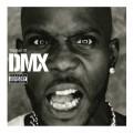 CDDMX / Best Of