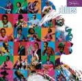 2LPHendrix Jimi / Blues / Vinyl / 2LP