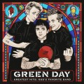 2LPGreen Day / Greatest Hits: God's Favorite Band / Vinyl / 2LP