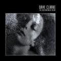 2LPClarke Dave / Desecration Of Desire / Vinyl / 2LP