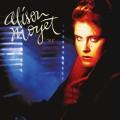 LPMoyet Alison / Alf / Vinyl