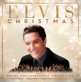LPPresley Elvis / Christmas With Elvis / Vinyl