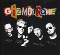 CDGizmodrome / Gizmodrome / Digipack