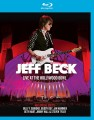 Blu-RayBeck Jeff / Live At The Hollywood / Blu-Ray