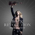 2LPGarrett David / Rock Revolution / Vinyl / 2LP