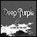 3CDDeep Purple / Fire In The Sky / 3CD / Digipack