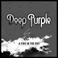 3LPDeep Purple / Fire In The Sky / Vinyl / 3LP