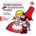 CDČtvrtek Václav / Rumcajsova loupežnická knížka