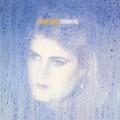 LPMoyet Alison / Raindancing / Vinyl