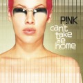 2LPPink / Can't Take Me Home / Vinyl / 2LP / Colored