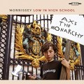 LPMorrissey / Low In High School / Vinyl