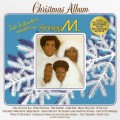 LPBoney M / Christmas Album / Vinyl
