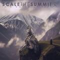 CDScale The Summit / In A World Of Fear