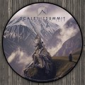 LPScale The Summit / In A World Of Fear / Picture Disc / Vinyl