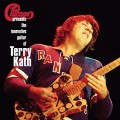 2LPChicago / Chicago Presents:Innovative Guitar Of Terry... / Vinyl