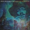 2LPHendrix Jimi / Valleys Of Neptune / Vinyl / 2LP