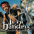2LPHendrix Jimi / South Saturn Delta / Vinyl / 2LP