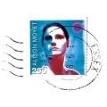 LPMoyet Alison / Essex / Vinyl
