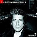 2LPCohen Leonard / Field Commander Cohen:Tour 1979 / VInyl / 2LP