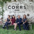 CDCorrs / Jupiter Calling