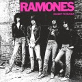 4CDRamones / Rocket To Russia / 40Th Anniversary DeLuxe Edition