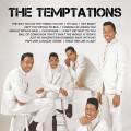 CDTemptations / Icon